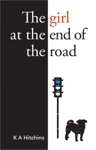The-girl-at-the-end-book-cover